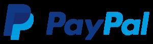 Paypal-Logo-2015